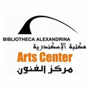 Alexandria International Festival for Contemporary Theatre Call for Applications