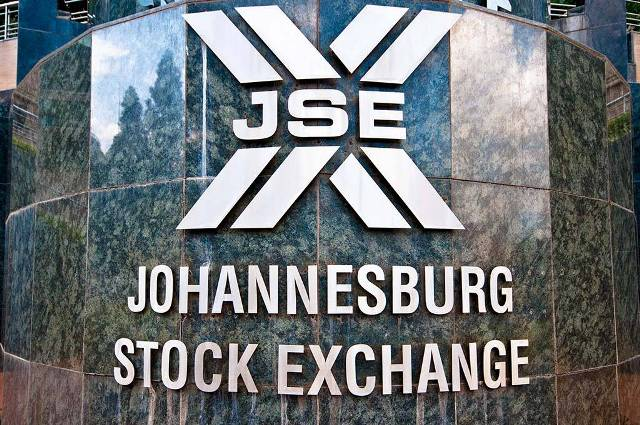 Investors to Gain from Cross-Listing of Exchange Traded Funds on African Stock Markets