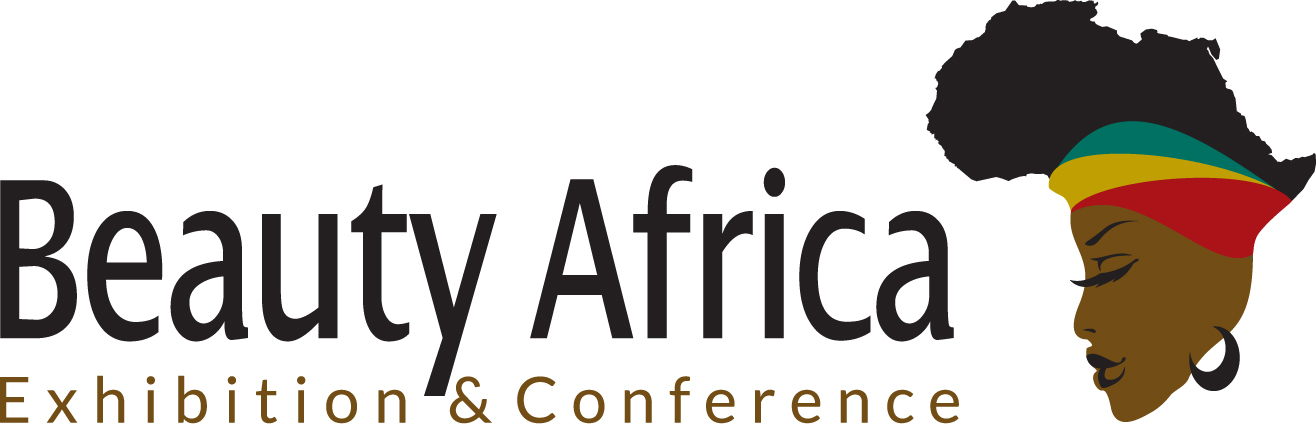 Beauty Africa Exhibition & Conference, Eko International Convention & Exhibition Centre, Lagos, Nigeria, 7-9 October 2015
