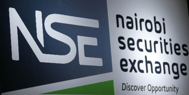 Cross-Listing of Exchange Traded Funds on nairobi-securities-exchange