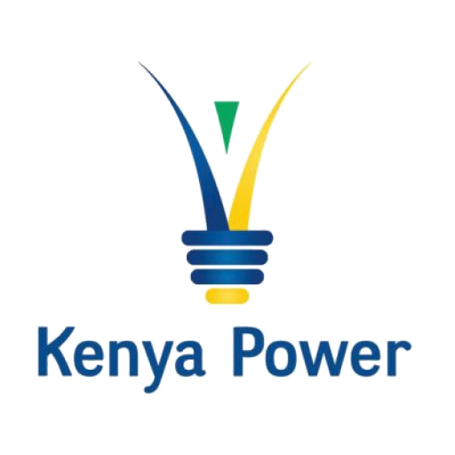 Africa's Power Sector To Be Discussed