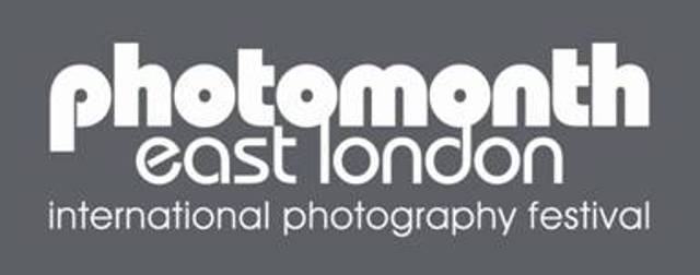 photomonth east london photography festival