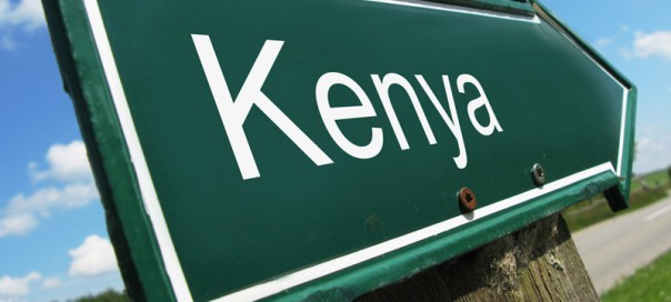 Let's go to Kenya, Africa's Digital Media Mecca!
