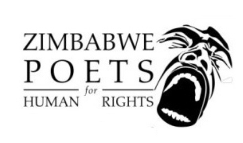 Zimb Poets for Human Rights