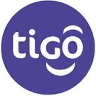 Tigo, a brand of Millicom, an international company developing the digital lifestyle in 12 countries with commercial operations in Africa and Latin America