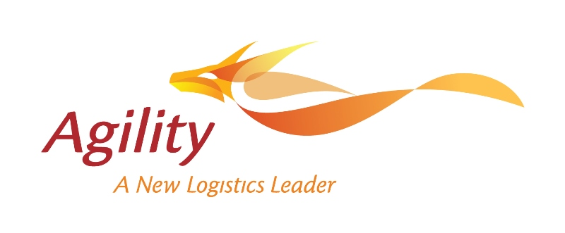 Agility Emerging Markets Logistics Index 2016
