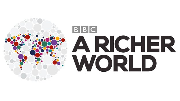 BBC is said to attract a weekly global news audience of 283 million people to its international news services including BBC World Service, BBC World News television channel and bbc.com/news