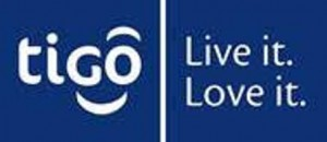 Tigo Tanzania digital lifestyle company announces a US$ 2.1million to its 4.6 million mobile money users