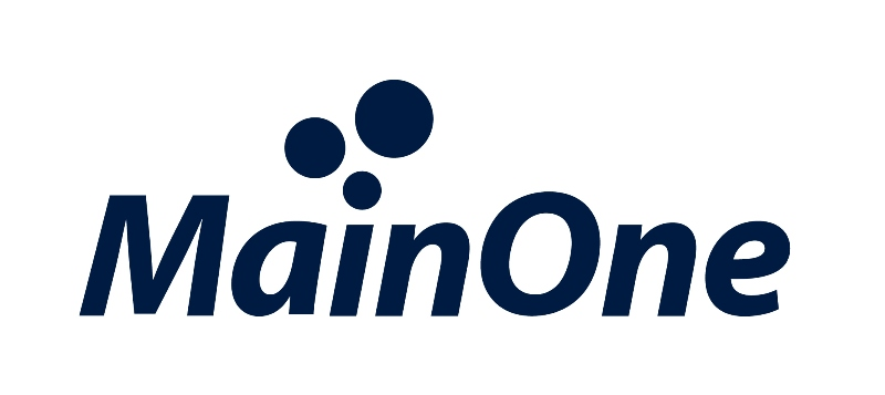 MainOne telecoms and network services provider in West Africa