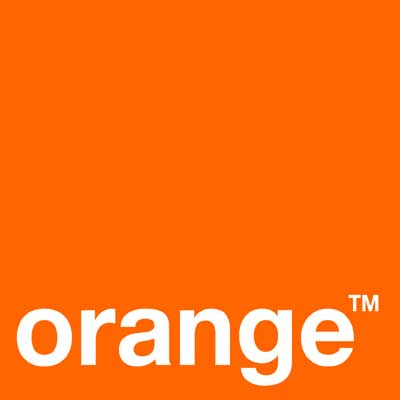 France's Orange Telecom Acquires Liberia's Cellcom