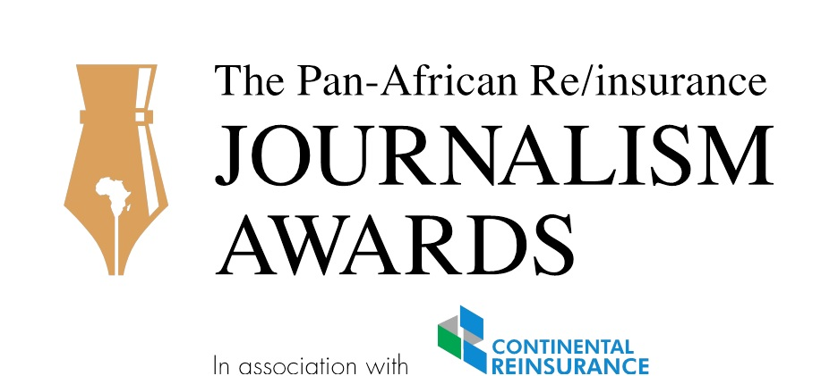 Africa Insurance Journalism Awards Invites Entries