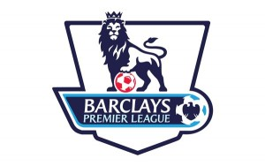 Barclays Bank Divorces English Premier League, Exits Africa