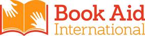 Book Aid International London Book Fair's International Excellence Award