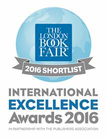 Africa Book Donor Shortlisted for Excellence Award
