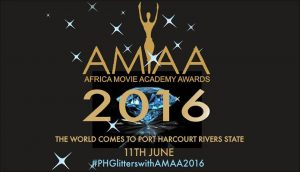 Africa Movie Academy Awards Unveils Nominees