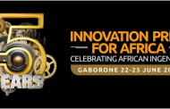 Ten Nominated for Africa Innovation Prize 2016