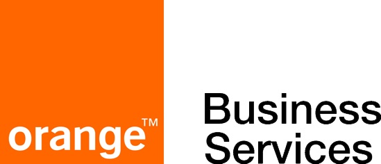 Orange Business Services, the B2B division of the Orange Group, has opened a new sales office in Lagos