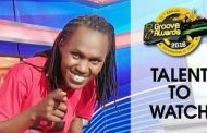 Groove Awards 2016 Winners Crowned