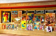 Kenya's Affordable Art Show Invites Entries