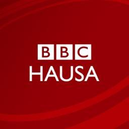 BBC Hausa service marks Diamond Junilee in 2017.