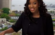 Nigerian Wins BBC World News Komla Dumor Award