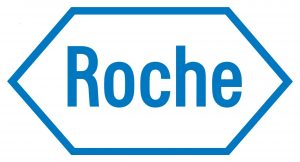 Roche Pharmaceuticals partners with Governtment of Kenya on breast cancer treatment