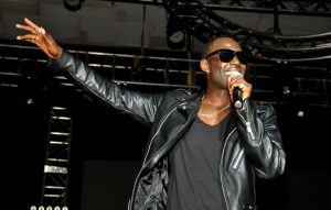Kirya became the first East African to win the prestigious 2010 Radio France International (RFI) Discoveries Music Award