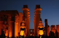 Egypt Hosts Global Summit on City Tourism