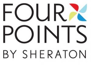 Four Points by Sheraton Nairobi is Marriott's second hotel in the Kenyan capital.
