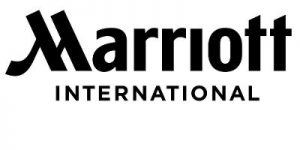 Marriott International, Inc, the world's largest hotel company.