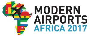 Nairobi to host Modern Airports Africa conference & expo in January 2017