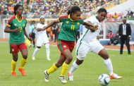 Why Africa Should Invest in Women's Football
