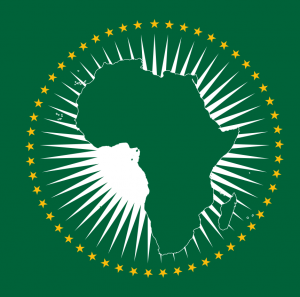 African Union (AU) has appealed to the mother continent to field and support one candidate during the May 2017 election for the Secretary-General of the United Nations World Tourism Organisation (UNWTO) in Madrid, Spain.