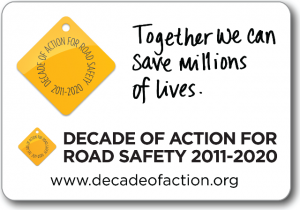 Efforts for speed management as part of a comprehensive safe system approach to achieve road safety-related goals of the Decade of Action of Road Safety 2011–2020 and the targets of Sustainable Development Goals nust be strengthened.
