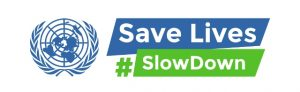 Excessive or inappropriate speed contributes to 1 in 3 of road traffic fatalities worldwide.