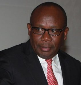 Githu Muigai, the Attorney-General of Kenya, has notified anyone married under the African Customary system to register their unions from August 1, 2017 in line with the country's Marriage Act of 2014 or risk their union not being declared invalid.