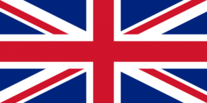 United Kingdom calls for free and fair elections in Kenya.