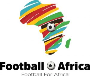 Football Africa Forum (FAF) is working towards becoming Africa's biggest football stakeholder and knowledge-sharing platform to debate the future of football on the continent.