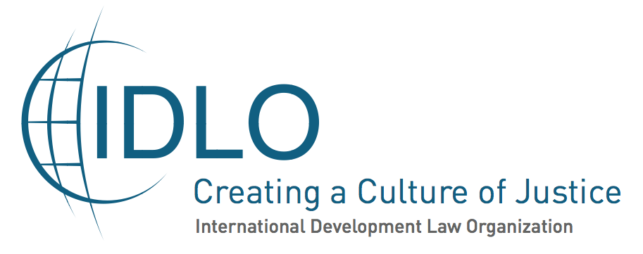 The civil society regulator suspended the activities of the International Development Law Organisation (IDLO), an organisation engaged in funding the judiciary including programmes concerning the handling of election disputes.