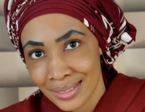 Winner of BBC Hausa Women's Short Story Award Announced