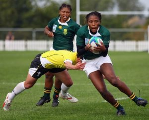 Africa Women's Sevens tournament with ten teams in May and June 2018 in a yet to be determinefd location will usher in the Rugby Africa Gold Cup on June 16 -   Augustthe 18.