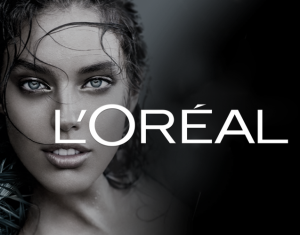 Companies such as L'Oréal are expanding their businesses by opening their outlets at every international airport with an exclusive and wide range of fragrances and skin care products as Perfumes & cosmetics segment possesses a strong customer base.