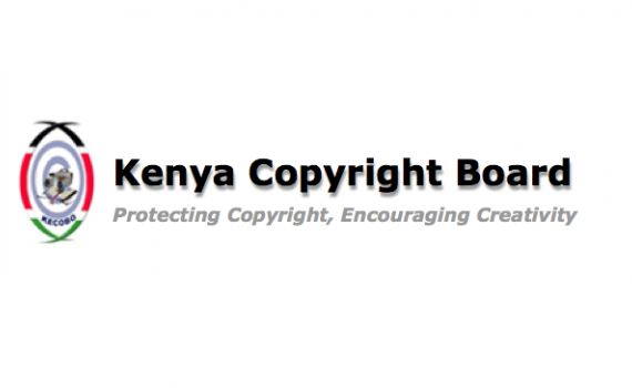 Kenya Copyright Board, the regulator of copyright issues, has de-licensed Music Copyright Society as a collective management organisation.