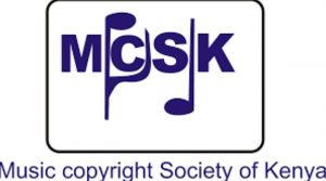 Music Copyright Society of Kenya's license as a collective management organisation has been revoked.
