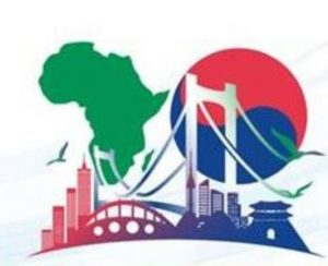 By Khalifa Hemed Published April 3, 2018 Rapid industrialisation of Africa would help raise productivity, spur technological progress and innovation and create higher-skilled jobs in the formal sector African Development Bank (AfDB), that shall hold its annual Boards of Governors meetings in Busan, South Korea, May 21 -25, 2018, says it is focusing on 'Accelerating Africa's industrialisation' that, it says, is good for both Africa and the world. AfDB says industrialisation would promote linkages between services and agricultural sectors and rural and urban economies. Industrialisation will also make the prices of manufactured exports less volatile or susceptible to long-term deterioration than those of primary goods, as well as help African countries escape dependence on primary commodity exports. The bank laments that though Africa has enjoyed strong economic growth for almost two decades, the continent has not seen a commensurate rise in industrialization and that, on average, African industry generates merely US$700 of gross domestic product (GDP) per capita. Additionally, African exports consist of low technology manufactures and unprocessed natural resources. Saying its meetings are one of the largest economic gatherings on the continent, bringing thousands of delegates, Heads of State, public and private sectors stakeholders, development partners and academics, AfDB says it has decided to focus on industrialisation as an avenue to improve the living conditions of Africans. The highlight of the meetings, AfDB says, shall be a high-level presidential panel on Accelerating African Industrialization: Bringing the future to the present. The panel will be a platform for political leaders from Africa and Korea to present their visions and strategies for industrialisation as well as ideas for overcoming implementation challenges. AfDB says it shall also launch the updated version of its African Economic Outlook (AEO) 2018 publication. Several knowledge events, AfDB says, are on the programme such as Pathways to Industrialization, where panelists will deliberate on the various trajectories African countries can follow towards sustainable industrialization. A panel on Future of Work and Industrialization will examine how Africa can adapt its educational systems and workers' skills to suit new economic realities, particularly for industrial development of the continent, among other sessions.