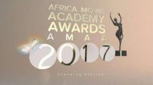Africa Movie Academy Awards 2017 call for entries.