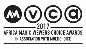 Africa Magic Viewers' Choice Awards 2017 invites submissions.