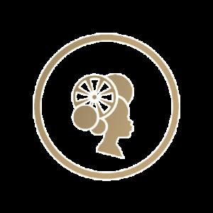 Golden Baobab Prize 2018