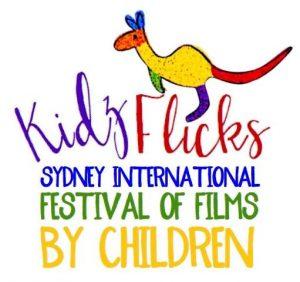 Sydney International Festival of Films by Children