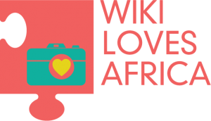 3rd Wiki Loves Africa competition call for entries.